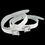 Ремни для щитка вратаря CCM BOOT STRAP