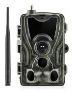 Фотоловушка Филин 200 PRO 4G LTE (HC-801LTE)