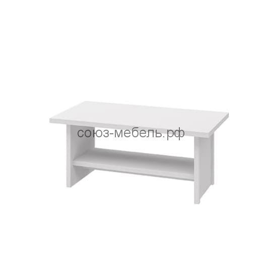 Палермо Стол МН-033-06