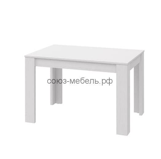 Палермо Стол МН-033-07