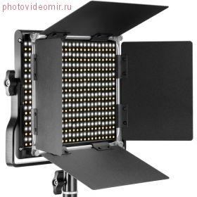 Осветитель Neewer NL 660 5500-3200К