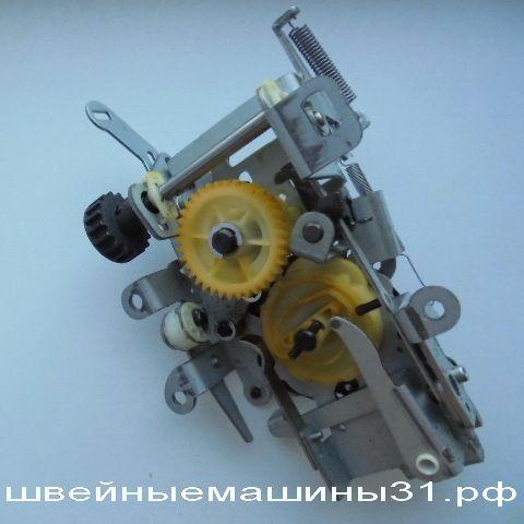 Механизм копирных дисков Brother RS6   цена 700 руб.