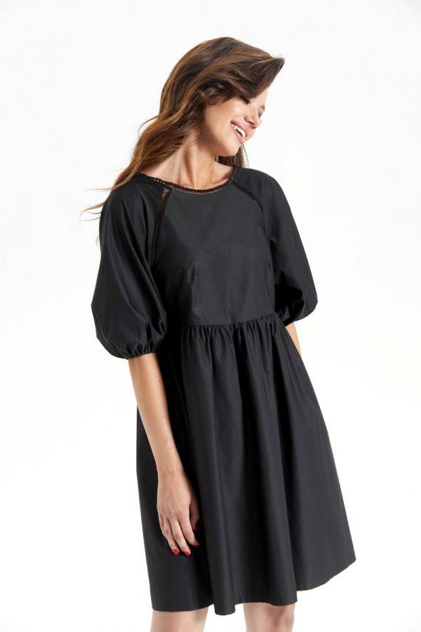Платье 591   P. 42-46