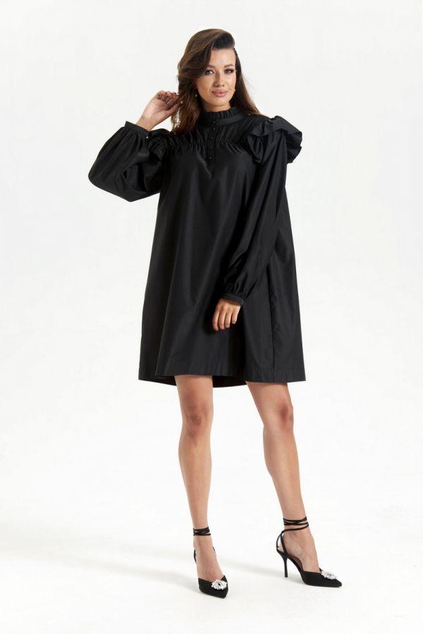 Платье 604 | P. 42-46