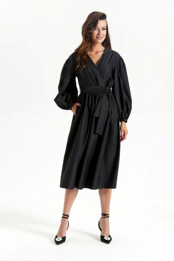 Платье 605 | P. 42-46