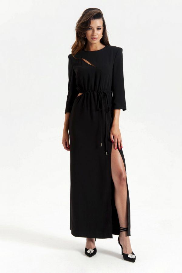 Платье 606 | P. 42-46