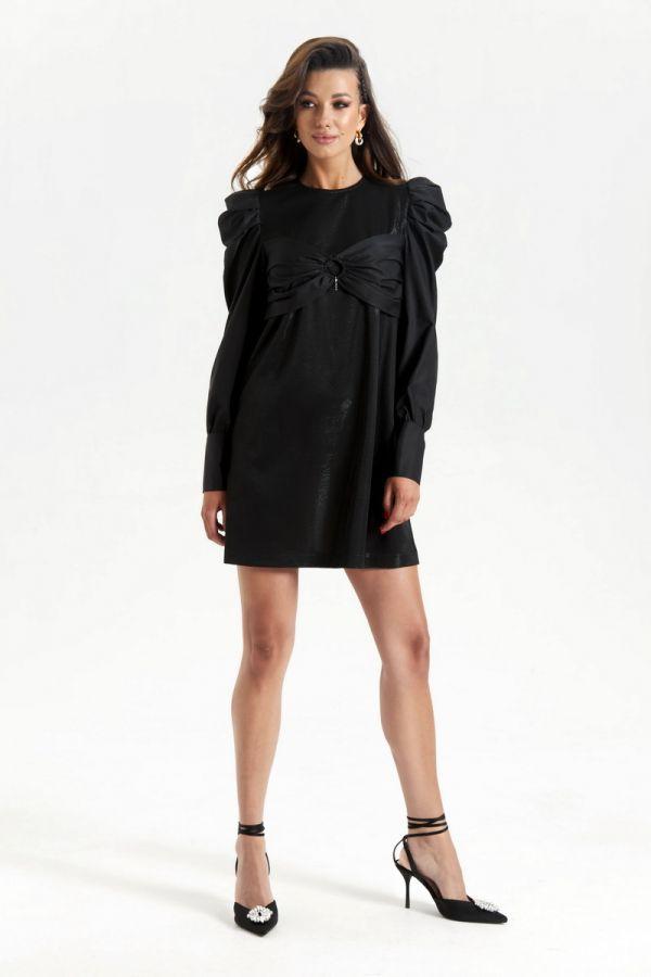 Платье 642   P. 42-46