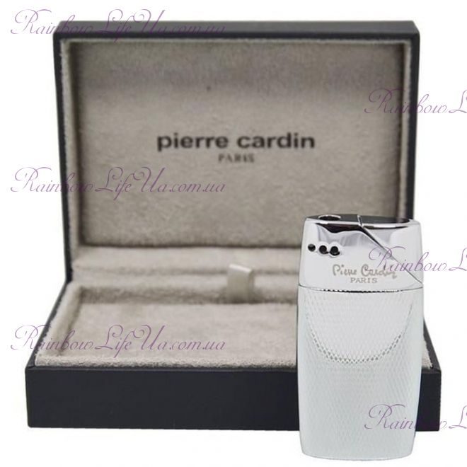 """Зажигалка 111502 """"Pierre Cardin"""""""