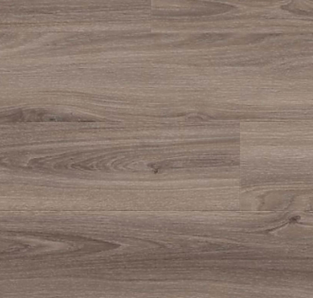 Ламинат Clix Floor Plus CXP