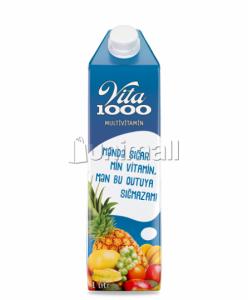 Vita 1000 Мультивитамин