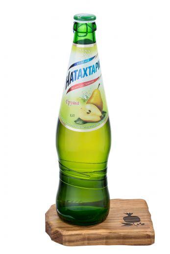 Лимонад Натахтари Дюшес 0,5 л. стекло