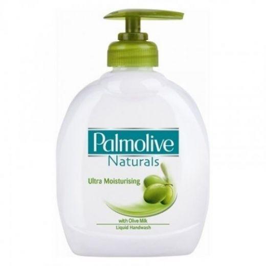 Мыло Palmolive 300 мл