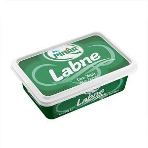 Сыр Pinar Labne 200 гр