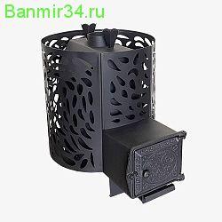 """Печь """"Пар-Лайт 15"""" ДТ-3"""