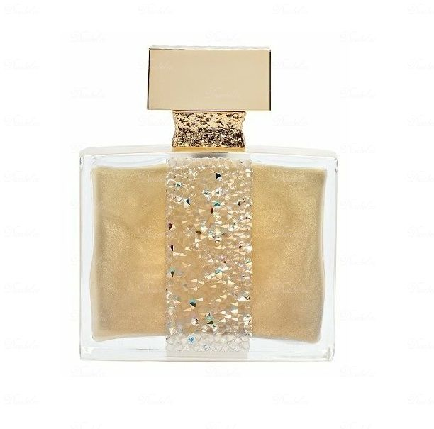 M. Micallef Ylang in Gold, 100 ml