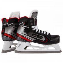 Коньки вратаря Bauer Vapor X2.7 Goal Skate (SR)