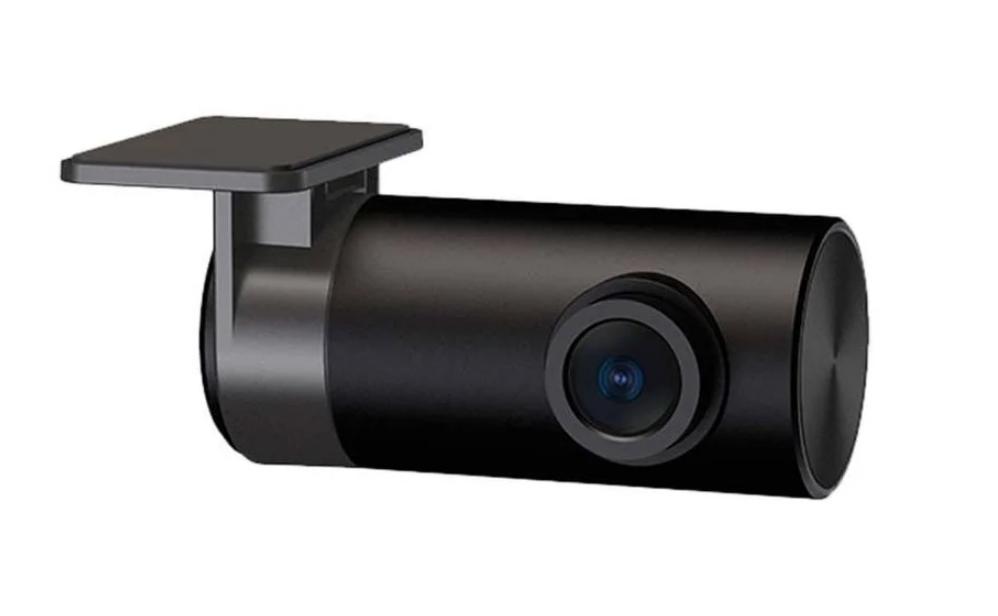 Камера заднего вида Xiaomi 70 Rear Camera RC09 (RU/EAC)