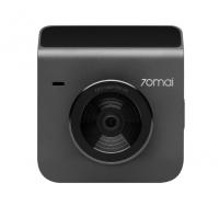 Видеорегистратор 70mai Dash Cam A400 (RU/EAC)