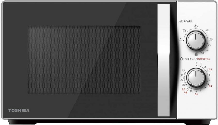 Микроволновая печь Toshiba MW-MG20P (WH)-Р