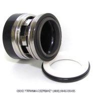 Торцевое уплотнение 0220/TU2100/K/BR1S1/M