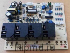 Плата управления ST-DDIS-35K-REL5A