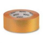 Обмотка SNAKE Indigo IN303 для обруча и булав