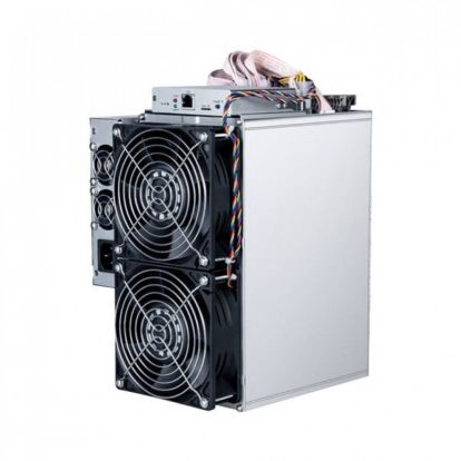 AvalonMiner (new) 1166 81 Th/s