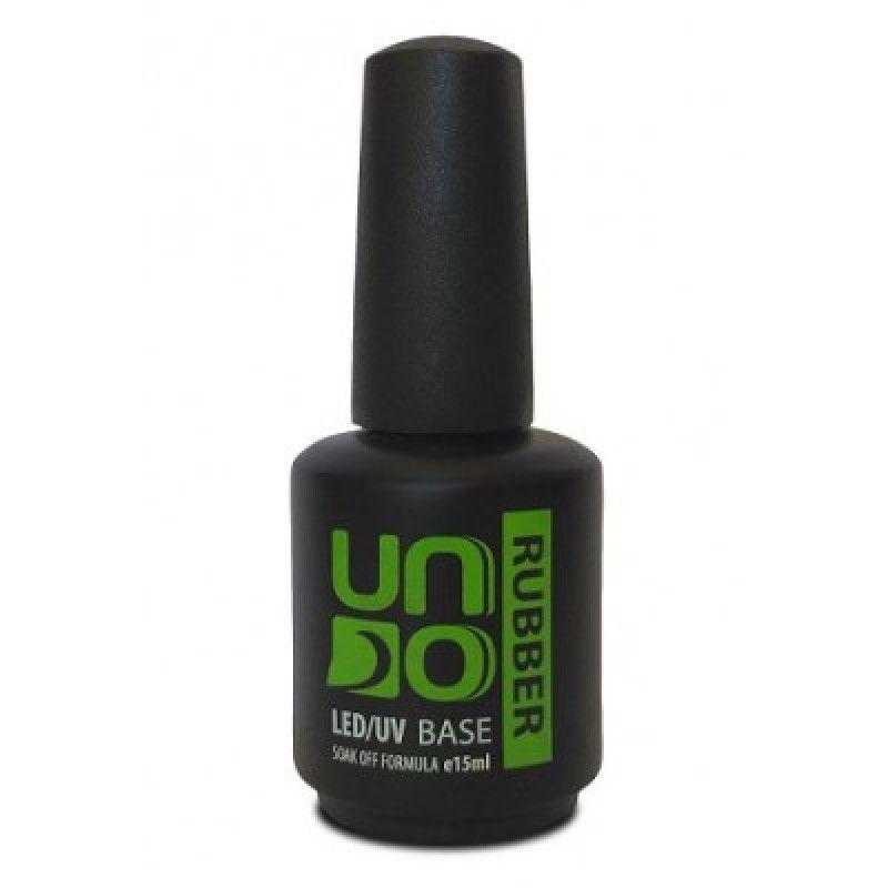 Rubber base UNO 15 ml