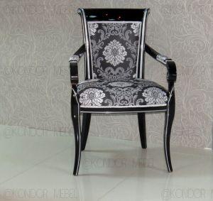 Кресло Алекс (эмаль)