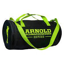 Сумка спортивная  MP Arnold Series