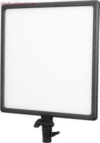 Осветитель светодиодный Raylab RL-50 256 3200-6500K