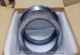 Кольцо вращающее ДХМ 2216.015
