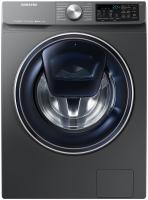 Стиральная машина Samsung WW70R62LVTXDLP