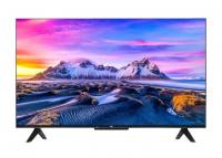 """Телевизор Xiaomi Mi TV P1 43"""" (2021) (RU/EAC)"""