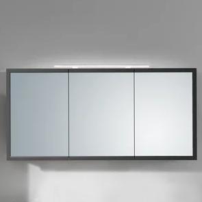 Шкаф-зеркало Kolpa San BLANCHE с подсветкой 538850 KASH 95х70 ФОТО