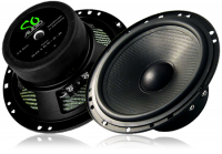SO Audio SO165-2.8