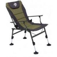 Кресло карповое Helios УЛОВ HBA-1013