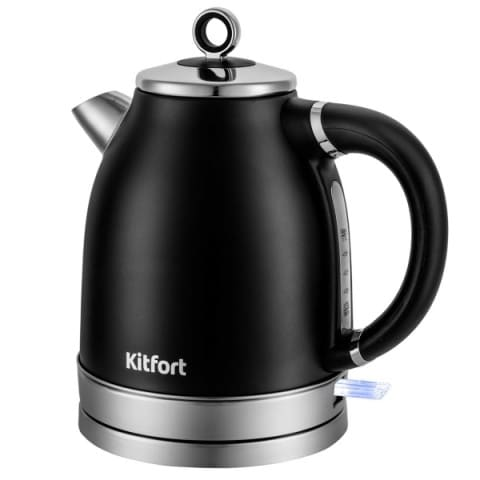 Чайник KitFort KT-6101