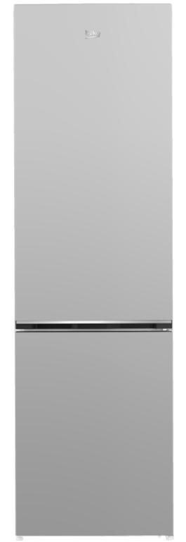 Холодильник Beko B1RCNK402S Harvest Fresh