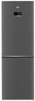 Холодильник Beko B3RCNK362HX Harvest Fresh