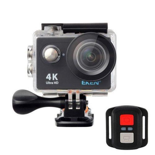 Экшн-камера Eken H9R Ultra HD 4К