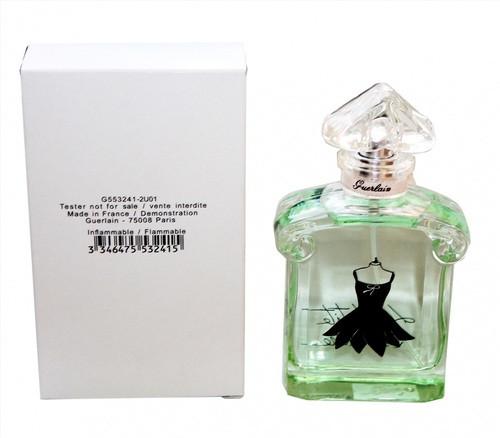 Тестер Guerlain La Petite Robe Noire Eau Fraiche 100 мл (Sale)