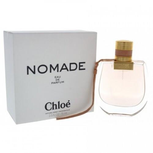 Тестер Chloe Nomade 75 мл (Sale)