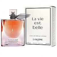 Тестер Lancome La Vie Est Belle L`eau de Parfum Intense 75 мл (Sale)