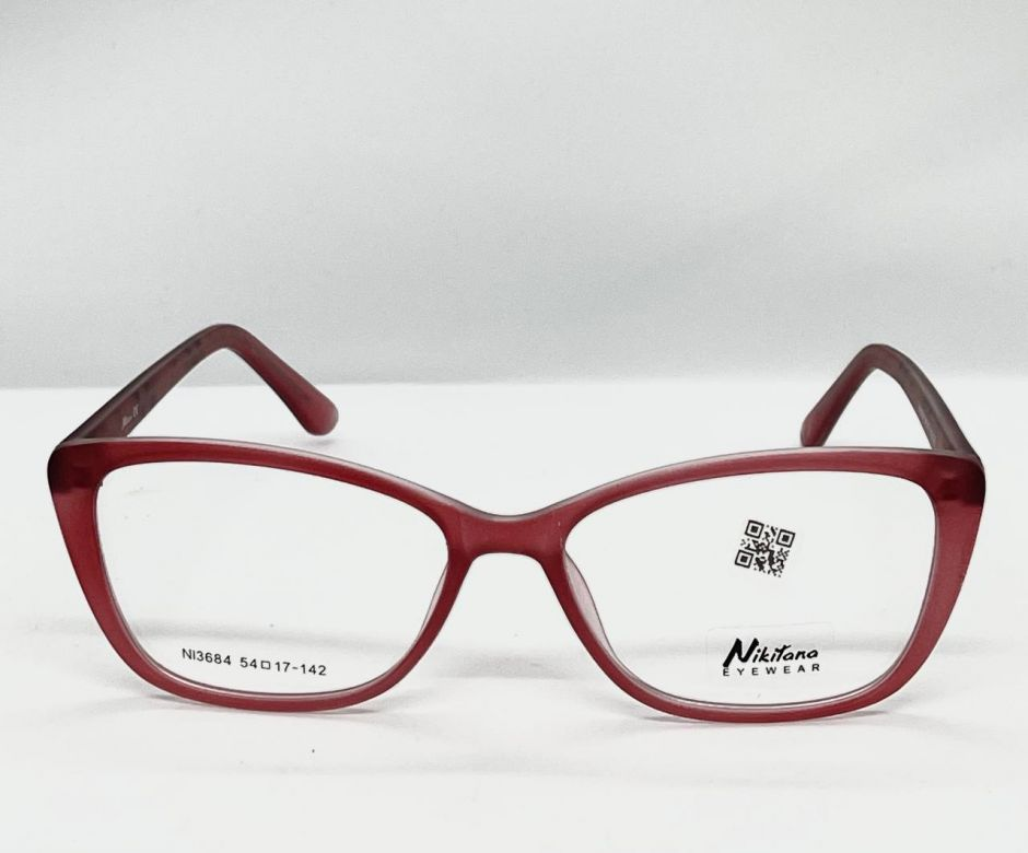 Nikitana NI 3684