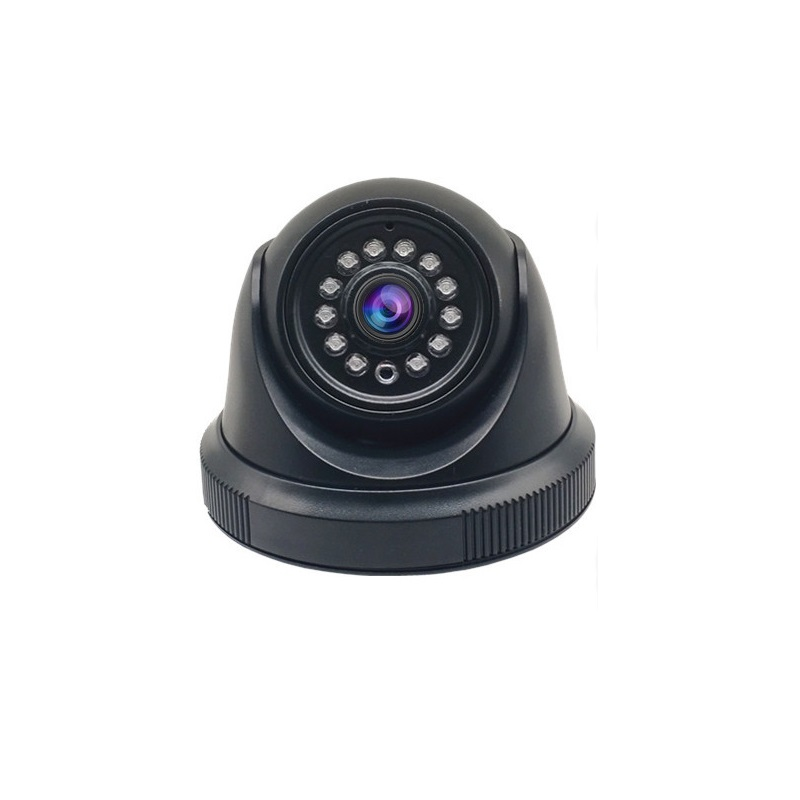 Камера для автобусов (AHD) SG-C020