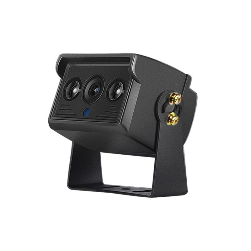 Камера для грузовиков и спецтехники (AHD) SG-C004