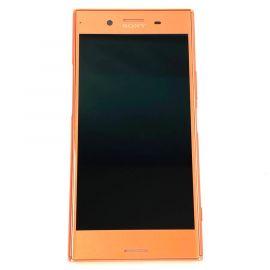 дисплей оригинал Sony Xperia XZ Premium G8142