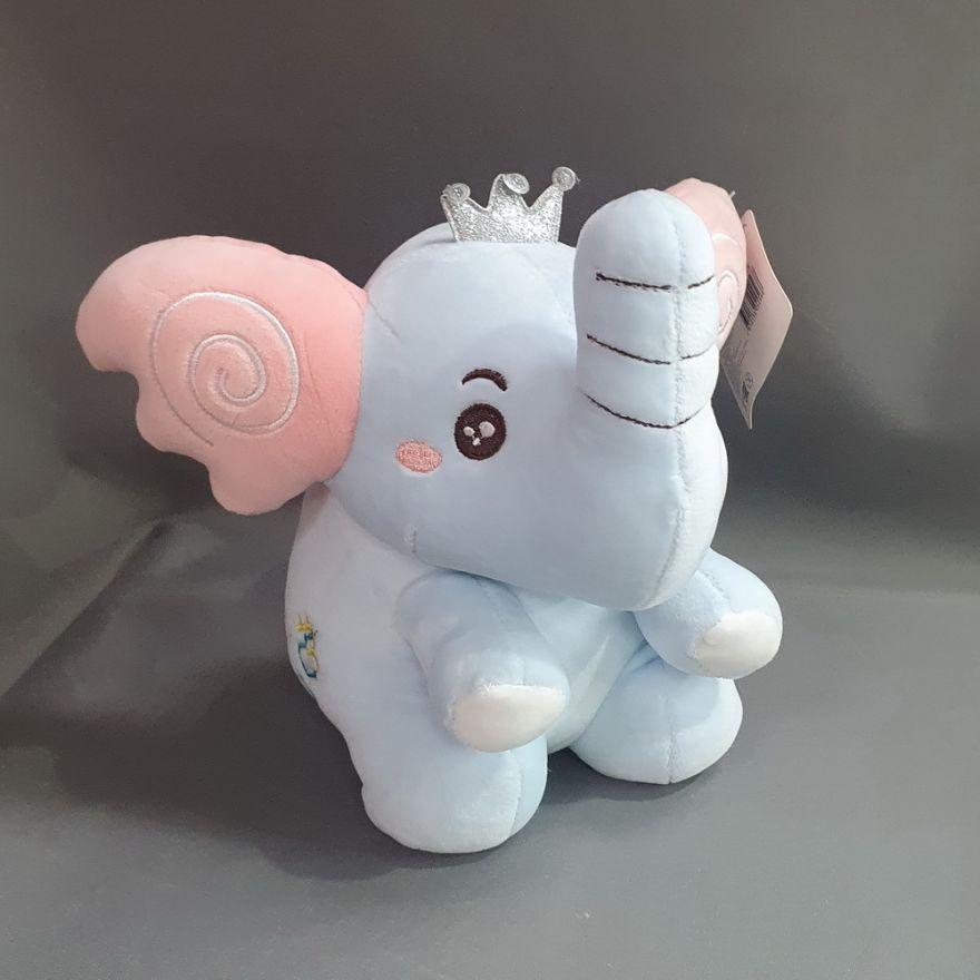 Слон 3025