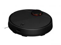 Робот-пылесос Xiaomi Mi Robot Vacuum-Mop P (Черный) RU/EAC